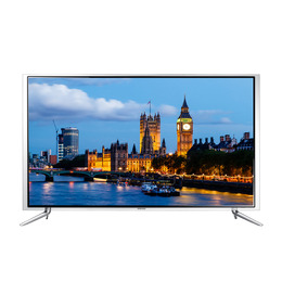 Samsung UE55F6800 Reviews