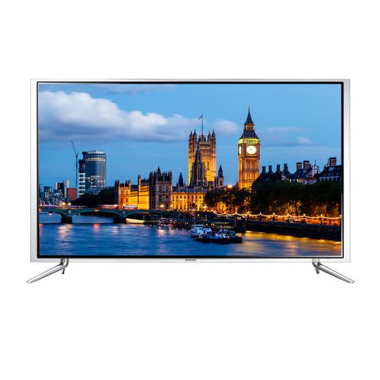 """UE55F6800 Smart 3D 55"""" LED TV"""