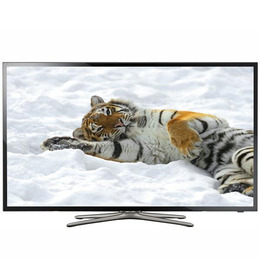 Samsung UE39F5500 Reviews