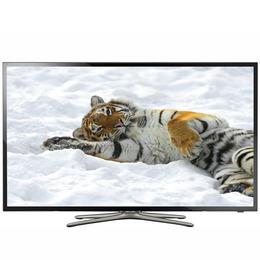 Samsung UE39F5500 Reviews