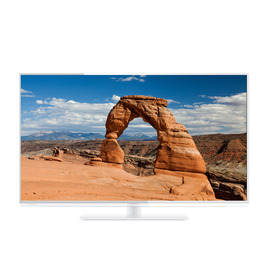 Panasonic Viera TX-L39E6BW Reviews