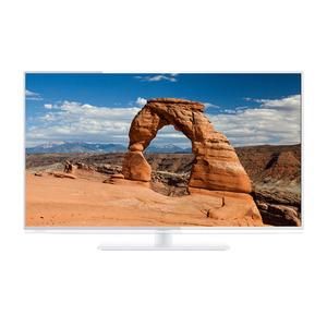 Photo of Panasonic Viera TX-L39E6BW Television