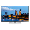 Photo of Samsung UE50F6670 Television