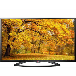 LG 32LN578V Reviews