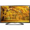 Photo of LG 47LN578V  Television