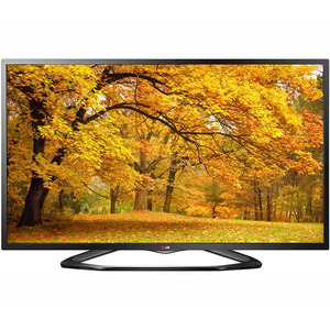 Photo of LG 47LN578V  Television