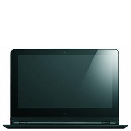 ThinkPad Helix Reviews
