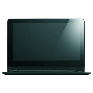 Photo of ThinkPad Helix Laptop