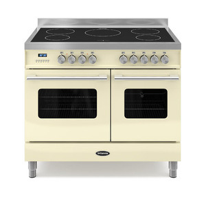 Photo of Britannia RC-10TI-DE-CR Cooker