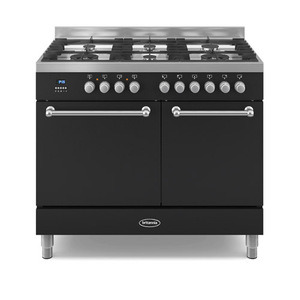 Photo of Britannia RC-9TG-WY Cooker