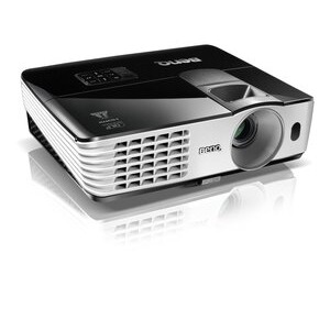 Photo of BenQ MW663 9H.J8A77.15E Projector