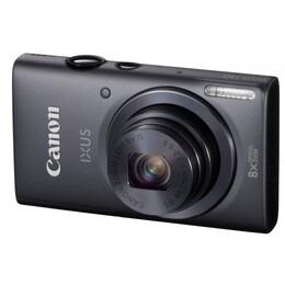Canon IXUS 140 HS Reviews