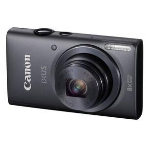 Photo of Canon IXUS 140 HS Digital Camera
