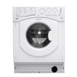 Hotpoint BHWM1292 Reviews