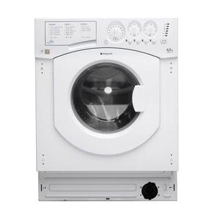 Photo of Hotpoint BHWM1292 Washing Machine