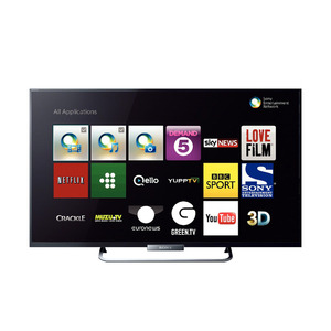 Photo of Sony KDL32W653 Television