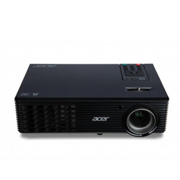 Acer X112 MR.JG611.00G Reviews