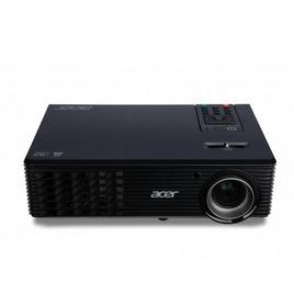 Acer X112 MR.JG611.00G Reviews