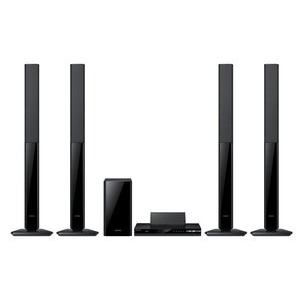 Photo of Samsung HT-F4550 3D 5.1 Channel Home Cinema System