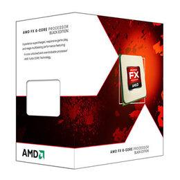 AMD FX-6350 Reviews
