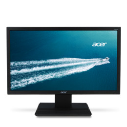 Acer V196HQL Ab Reviews