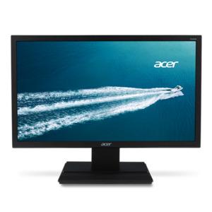 Photo of Acer V196HQL Ab Monitor