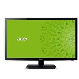 Acer V226HQL UM.WV6EE.A01 Reviews