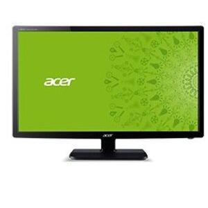 Photo of Acer V226HQL UM.WV6EE.A01 Monitor