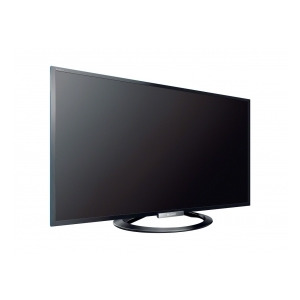 Photo of Sony FWD-42W800P/T Television