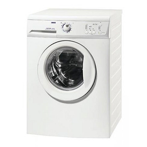 Photo of Zanussi ZWH6130P Washing Machine