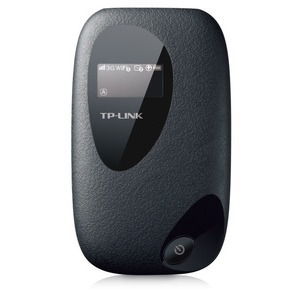 Photo of TP-Link M5350 Router
