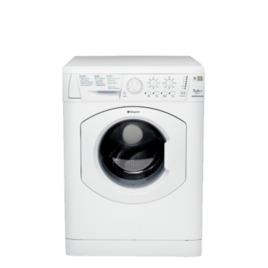 Hotpoint HE7L492P Freestanding Washing Machine Reviews