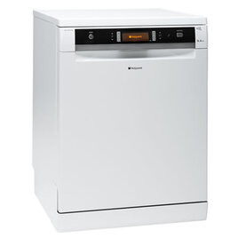 Hotpoint FDUD43133P Reviews