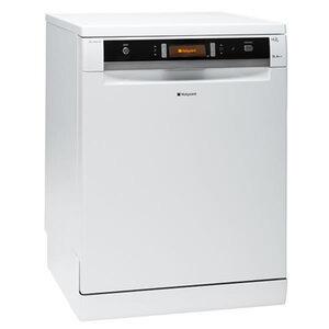 Photo of Hotpoint FDUD43133P Dishwasher