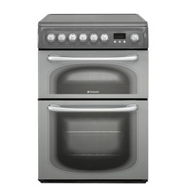 Hotpoint 60HEGS Reviews