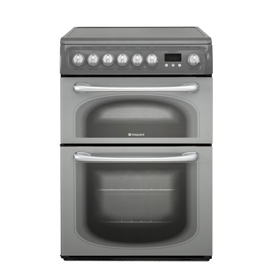 Hotpoint 60HEGS