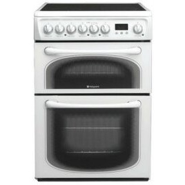 Hotpoint 60HEPS Reviews
