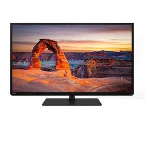 Photo of Toshiba 50L2333DB Television