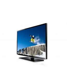 Samsung SyncMaster LH40HDBPLGD/EN Reviews