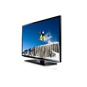 Photo of Samsung SyncMaster LH40HDBPLGD/EN Television