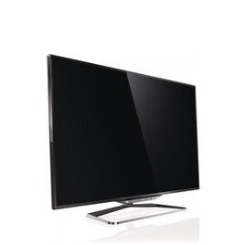 Philips 46PFL8008S Reviews