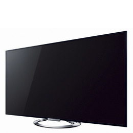 Sony Bravia KDL-55W905A Reviews