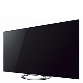 Sony Bravia KDL-55W905A Reviews