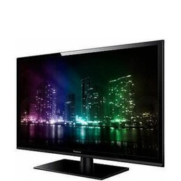 Panasonic TX-L24X6B Reviews