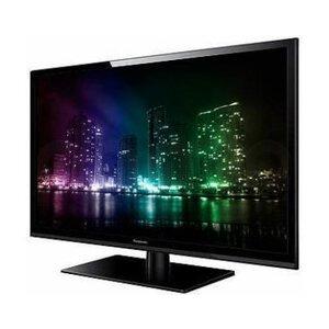 Photo of Panasonic TX-L24X6B Television