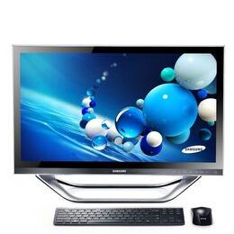 Samsung 700A7D Series 7 DP700A7D-S03UK AIO