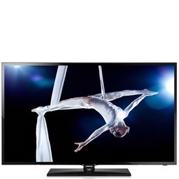Samsung UE39F5000 Reviews