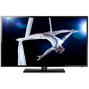 Photo of Samsung UE39F5000 Television