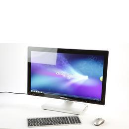 Lenovo IdeaCentre A720 AIO VDT9WUK Reviews