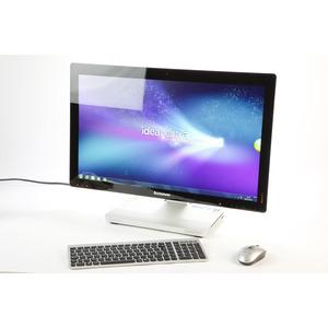 Photo of Lenovo IdeaCentre A720 AIO VDT9WUK Desktop Computer